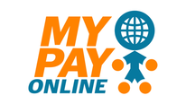 MY Pay Online